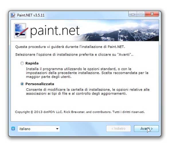 Paint Net Tutorials For Beginners Youtube